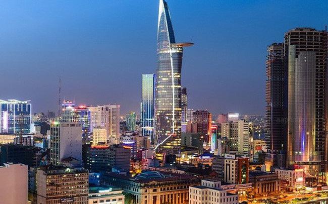 """Vượt trên trạng thái """"Bình thường mới"""", Việt Nam sẽ giữ nhịp tăng trưởng trong năm 2020"""