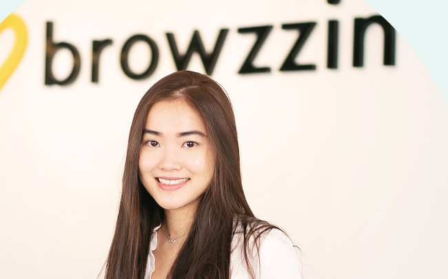 CEO 9x được chọn là lãnh đạo trẻ tương lai của Obama Foundation: Đừng chỉ trích du học sinh Việt ở lại nước ngoài làm việc