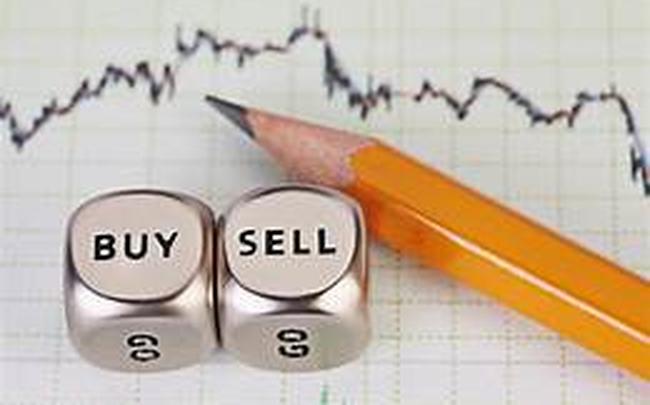 BVIF vừa mua gần 8 triệu cổ phần CC1 của Tổng Công ty Xây dựng số 1