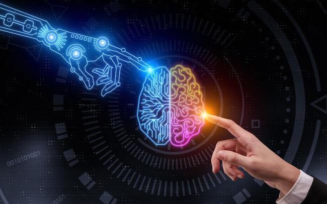 Forbes: 5 sự thật về AI mà tất cả chúng ta nhất định phải biết!