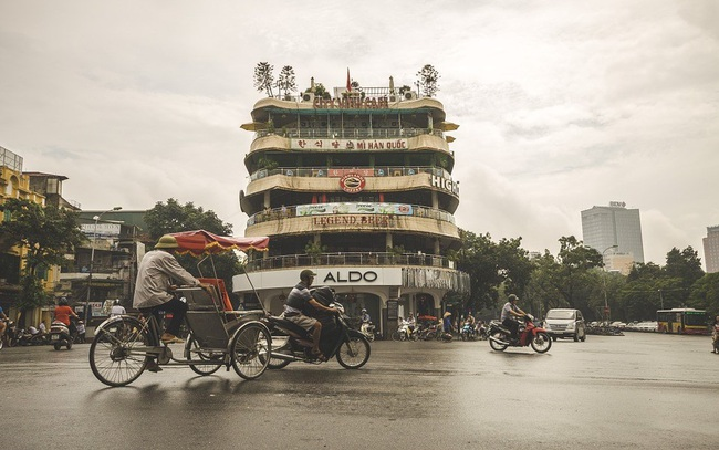 Cơ quan Kinh tế Đài Loan nói gì về việc đầu tư vào lĩnh vực sản xuất hàng công nghệ cao ở Việt Nam?