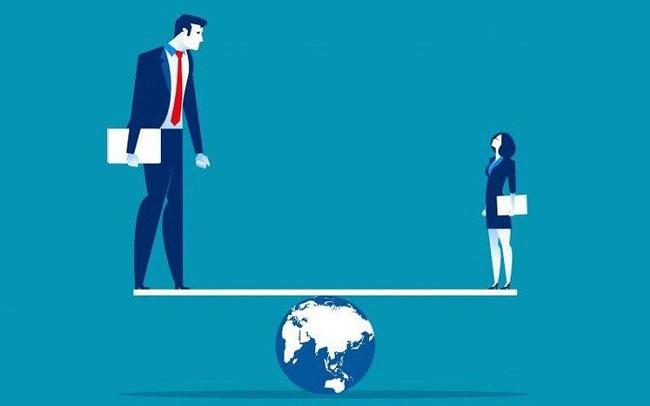 Bình đẳng giới trong thu nhập ở ASEAN – Góc nhìn từ phạm vi hộ gia đình