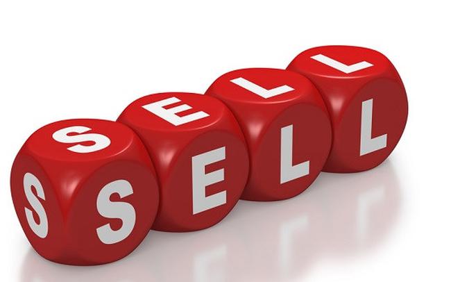 MML, GMD, LCG, FCN, HAF, VC2, NTP, MTG, CTT, TMW: Thông tin giao dịch lượng lớn cổ phiếu