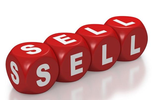 VJC, HTT, SFI, BBT: Thông tin giao dịch lượng lớn cổ phiếu