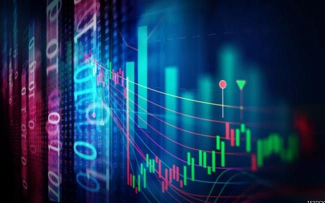 VPB, PHR, AGG, LHG, LMH, SUM: Thông tin giao dịch lượng lớn cổ phiếu