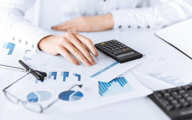 Đầu tư Nam Long (NLG) bị truy thu và phạt thuế hơn 9 tỷ đồng