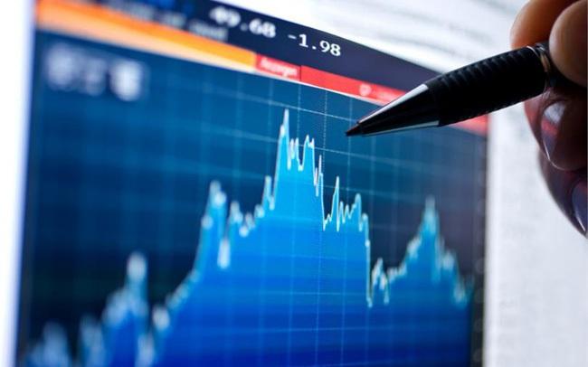 Tranh thủ giá cổ phiếu giảm sâu, VNDIRECT chi gần 18 tỷ đồng trở thành cổ đông lớn của Tập đoàn CIENCO4