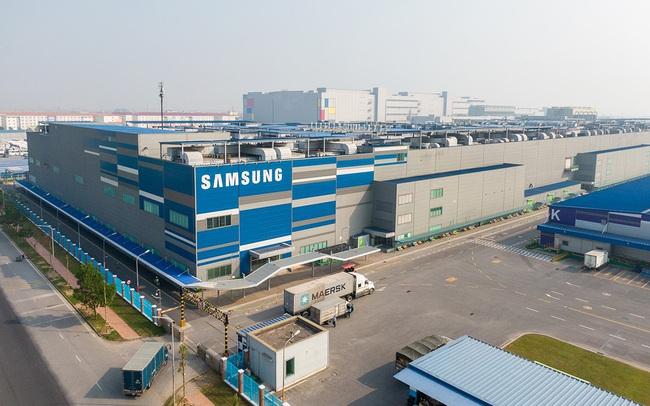 """VNDIRECT: """"Triển vọng bất động sản KCN Việt Nam tăng trưởng mạnh, điểm sáng Vũng Tàu, Hải Dương và Bắc Giang"""""""