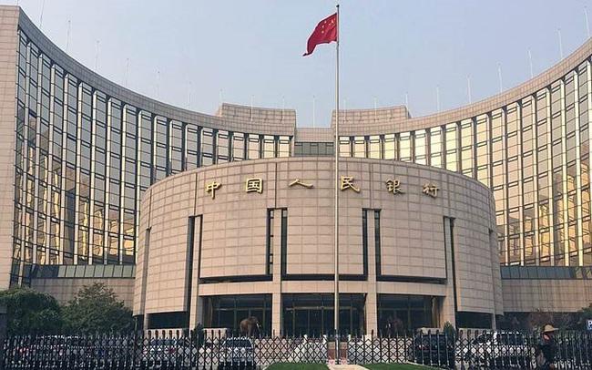 Trung Quốc sẽ hạ lãi suất cho vay để hỗ trợ các doanh nghiệp bị ảnh hưởng bởi corona