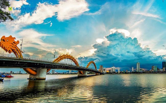 UNWTO: Việt Nam đứng top 7 quốc gia tăng trưởng khách du lịch quốc tế cao nhất thế giới