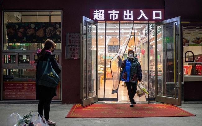 Báo Trung Quốc: Các nền kinh tế châu Á có thể hồi phục ra sao sau coronavirus?