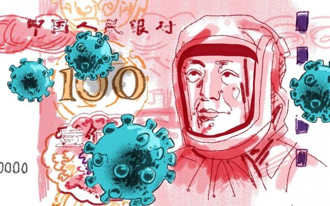 Bloomberg: Chuyên gia quốc tế chỉ ra những dữ liệu quan trọng để đo lường tác động của coronavirus đến nền kinh tế