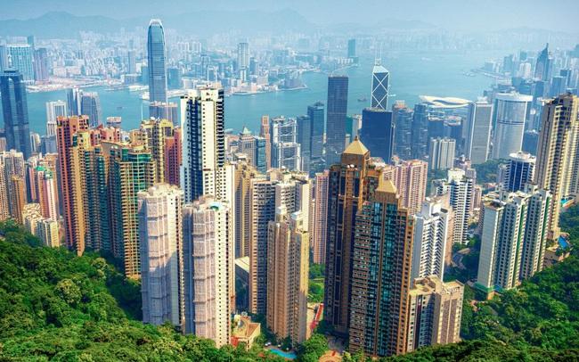 Thị trường văn phòng ở khu vực nào sinh lời nhất Châu Á Thái Bình Dương?