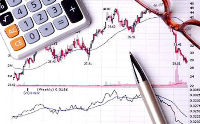 Chi phí giá vốn tăng cao, Dowaco (DNW) báo lợi nhuận quý 4 sụt giảm 13% cùng kỳ