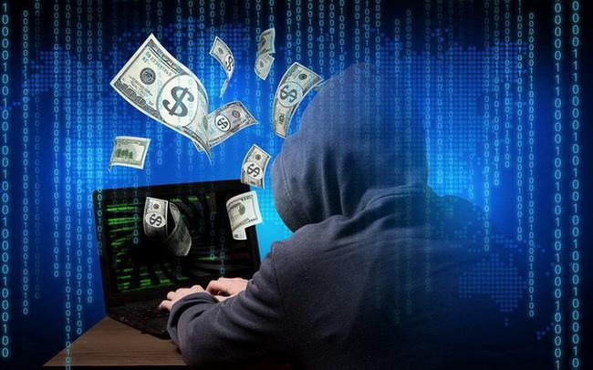 Ngân hàng cảnh báo hacker lợi dụng dịch Corona để phát tán mã độc, chiếm đoạt tài khoản