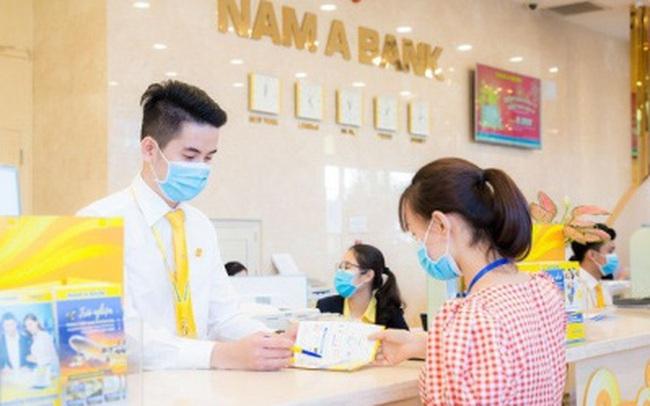 Chuyên gia chỉ ra 3 tác động quan trọng của nCoV tới hoạt động ngân hàng