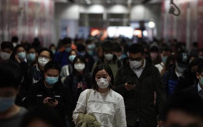 Bloomberg: Biểu đồ trực quan về tác động kinh tế toàn cầu đến từng ngành, từng khu vực của coronavirus