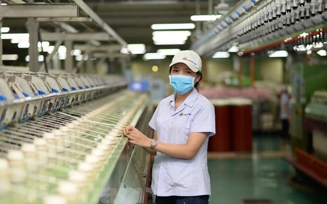 Dịch nCoV tác động thế nào đến kinh tế thế giới, Trung Quốc và Việt Nam?