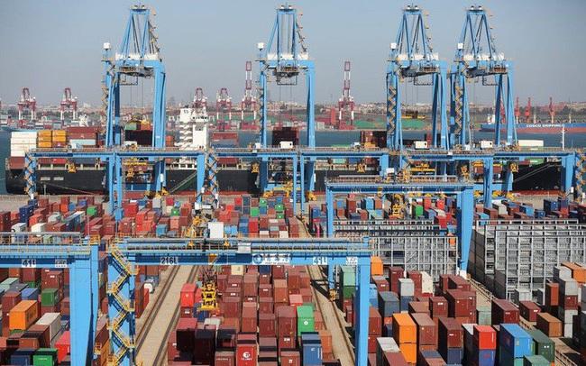 PwC: Việt Nam có triển vọng tích cực bất chấp mức độ bi quan kỷ lục về tăng trưởng kinh tế thế giới