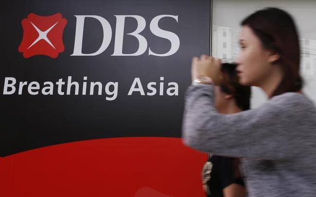 Ngân hàng Singapore sơ tán khẩn cấp 300 nhân viên do có người bị nhiễm virus corona