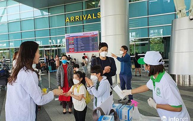 Du lịch Đà Nẵng kiến nghị hàng không, ngân hàng... hỗ trợ do dịch nCoV