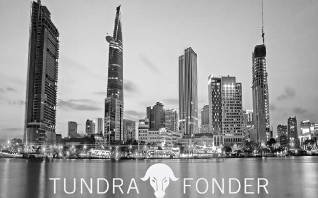 Danh mục Tundra Vietnam Fund giảm sâu trong tháng 1 bởi ảnh hưởng Corona, quy mô chỉ còn dưới 40 triệu USD
