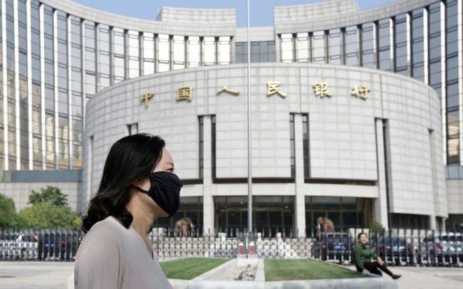 Ảnh hưởng của Covid-19, nợ xấu ngân hàng Trung Quốc có thể tăng vọt gấp hơn 3 lần, cao nhất trong 2 thập kỷ
