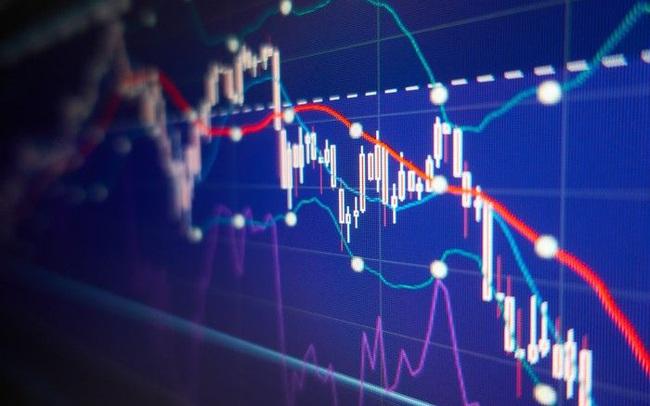 Phiên 13/2: Khối ngoại tiếp tục bán ròng, tập trung bán STK và CTG