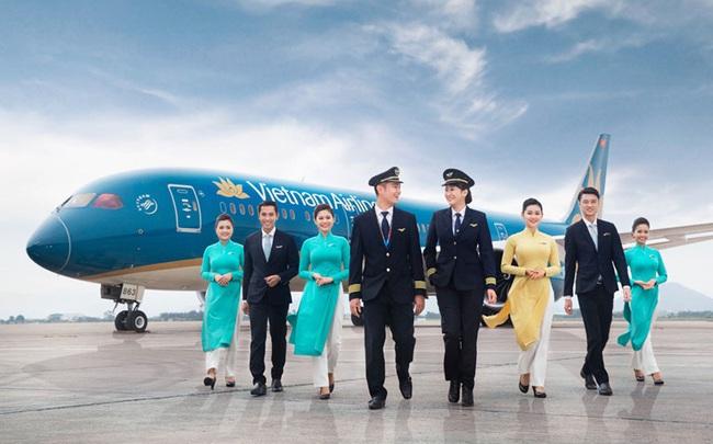 Khảo sát YouGov: Việt Nam Airlines dẫn đầu nhiều hạng mục, Tiki là đơn vị TMĐT duy nhất lọt Top về nhận diện thương hiệu