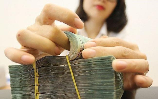 Sửa nghị định ban hành ngay trong 20/4, hoàn trả doanh nghiệp 5.000 tỷ đồng tiền thuế đã thu