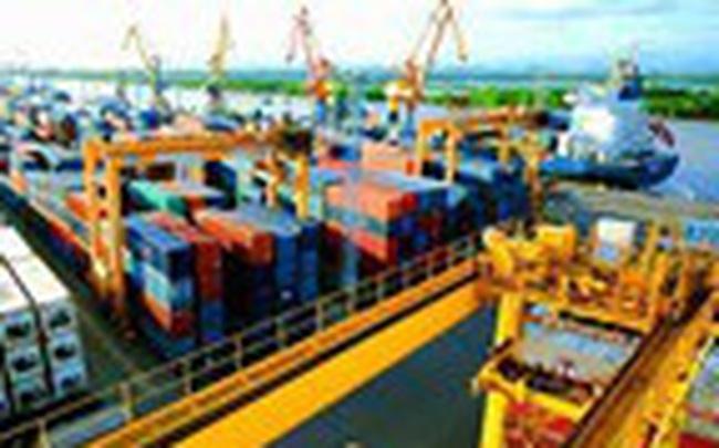 Hiệp định EVFTA: 99% số dòng thuế nhập khẩu từ EU được xoá trong vòng 10 năm