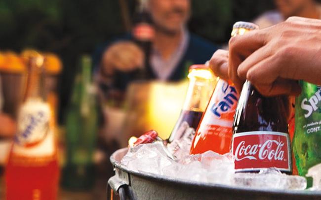 Ngành đồ uống thế giới tổn thất nặng nề do virus corona