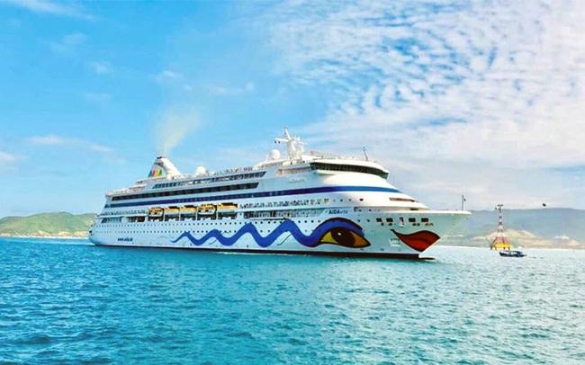 Phó Thủ tướng Vũ Đức Đam yêu cầu UBND tỉnh Quảng Ninh chấn chỉnh, rút kinh nghiệm về sự việc tàu Aida Vita