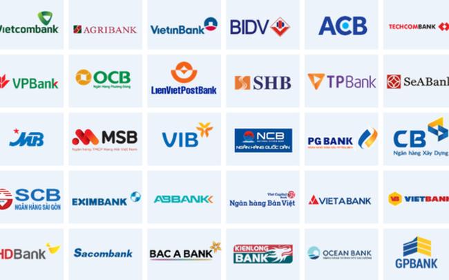 NIM ngành ngân hàng 2020 có thể cải thiện
