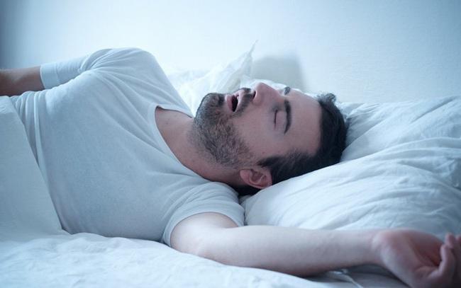 9 lời khuyên từ chuyên gia dành cho người mất ngủ, khó vào giấc: Áp dụng ngay trước khi sức khỏe sa sút!