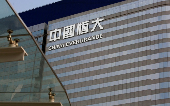 Covid-19 gây ra cuộc giảm giá nhà lớn nhất lịch sử Trung Quốc