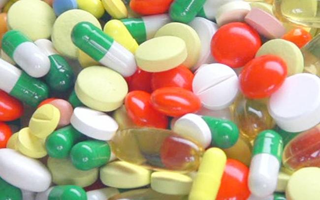Dược phẩm Imexpharm (IMP) đặt mục tiêu lãi trước thuế 2020 tăng 28% lên 260 tỷ đồng
