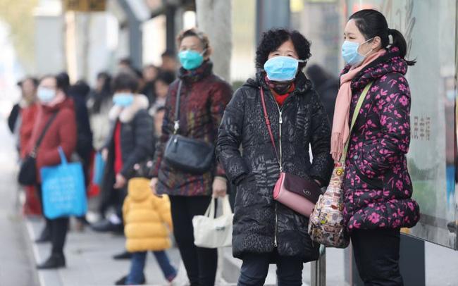 Bloomberg: Virus Corona có thể gây tổn thất kinh tế 160 tỷ USD