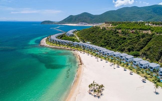 Vinpearl bắt tay với các hãng hàng không nội thu hút khách Nga, Úc, Nhật, Hàn đến các thị trường du lịch trọng điểm như Nha Trang, Phú Quốc