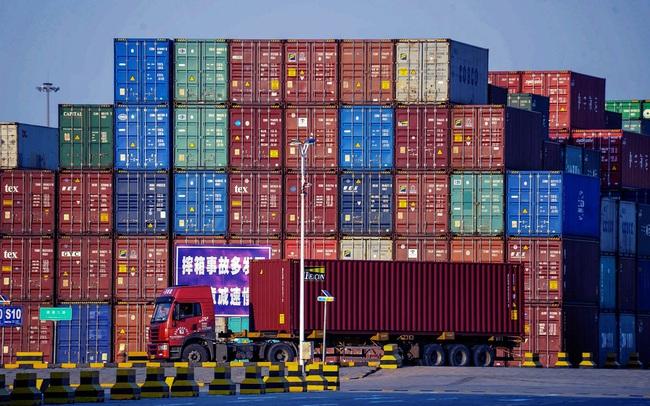 Diễn đàn Đông Á: Việt Nam và các nước xuất khẩu sang Trung Quốc bị ảnh hưởng thế nào bởi thỏa thuận Giai đoạn 1?