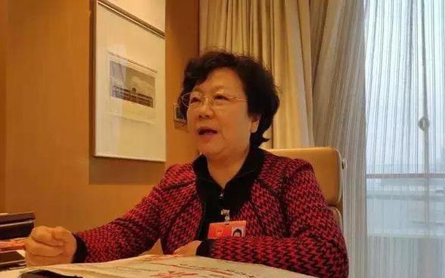 Giám đốc bệnh viện Vũ Hán nhiễm Covid-19, đang trong tình trạng nguy kịch