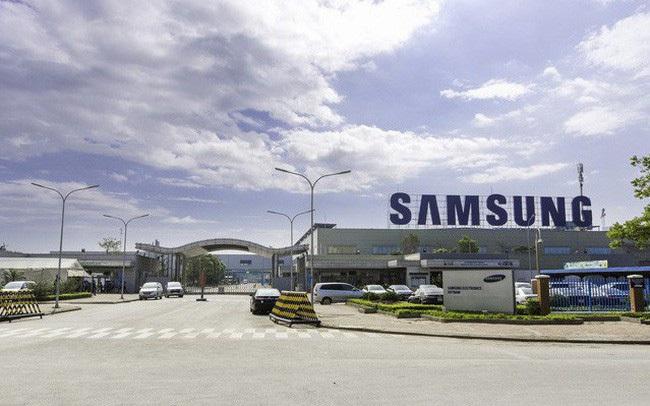 Reuters: Nhờ sản xuất ở Việt Nam, Samsung gặt hái thành quả sau 10 năm, còn đối thủ gặp hạn vì dịch bệnh ở Trung Quốc