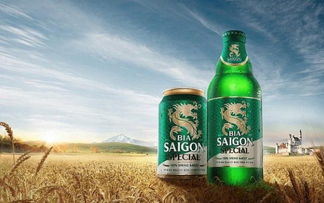 """BVSC: """"2020 là năm đầy thử thách cho Sabeco, doanh thu nhiều khả năng sẽ sụt giảm"""""""