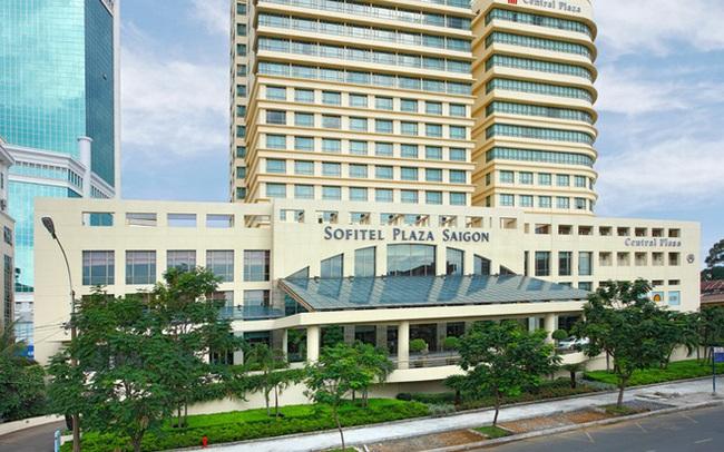 Tin vui cho doanh nghiệp du lịch thời Covid-19, Sở Du lịch Tp.HCM đề xuất hỗ trợ giảm 50% tiền thuê đất, giảm lãi suất
