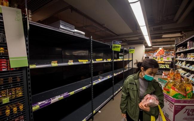 Điểm chung này của thảm họa Fukushima, thương chiến Mỹ - Trung và Covid-19 sẽ cho thấy kinh tế toàn cầu có thể rơi vào tình trạng khủng hoảng như thế nào