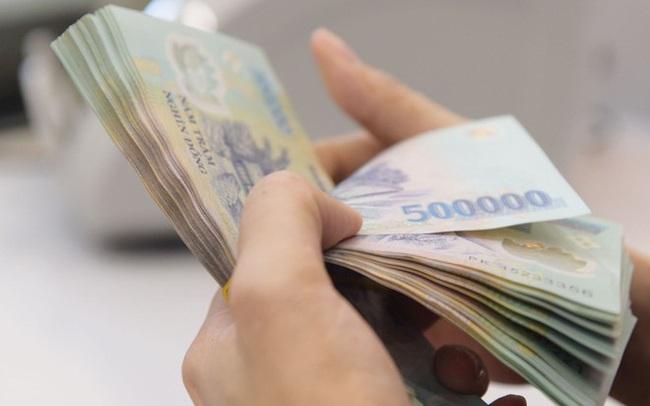 Lợi nhuận của SCB năm 2019 đạt 224 tỷ đồng