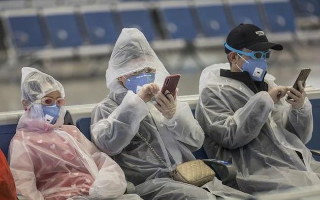 Hàn Quốc trở nên mong manh khi dịch Covid-19 bùng phát, chuẩn bị đối mặt với 'cú shock' kinh tế mới
