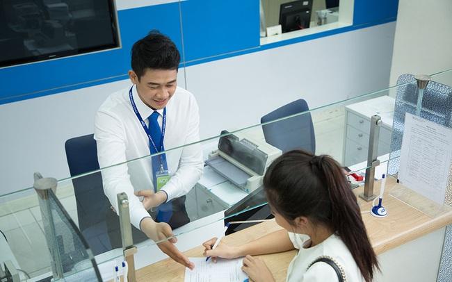 ACB tung gói tín dụng 25.000 tỷ cho vay hỗ trợ khách hàng bị ảnh hưởng Covid-19