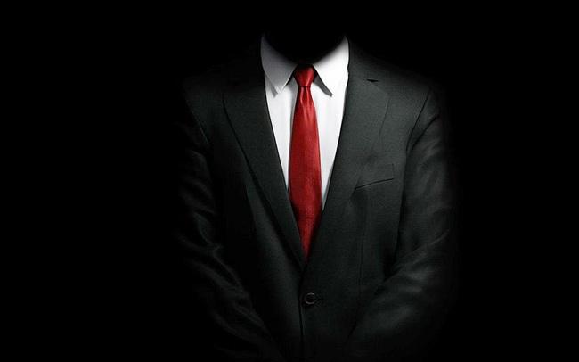 Một công ty bí ẩn vừa đăng ký thành lập với vốn 144.000 tỷ đồng, to hơn cả Viettel, ngang ngửa tổng vốn 4 ngân hàng lớn nhất