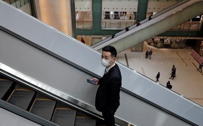 """Walmart, McDonald, Home Depot và 5 nhà bán lẻ khác chia sẻ về """"tình cảnh"""" của mình trong cơn bão dịch coronavirus"""